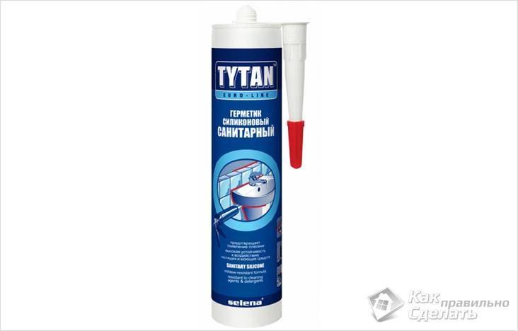 titan-sanitarnyj-5050885