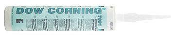 dow-corning-2089437