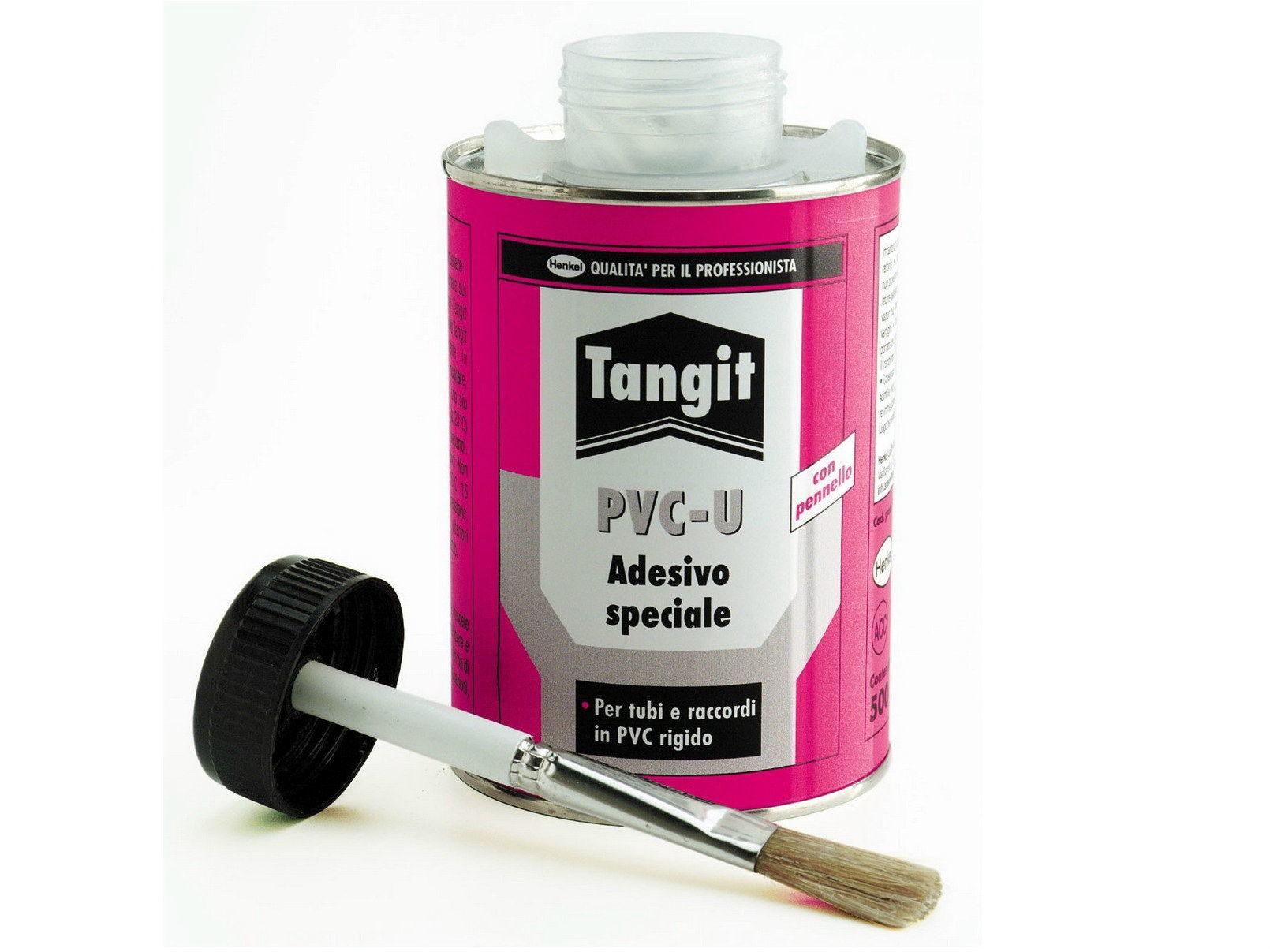 klej-tangit-1-6494684