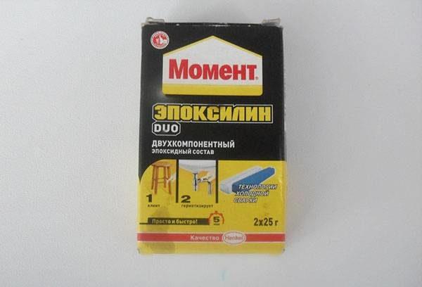 chem-skleit-orgsteklo5-2992220