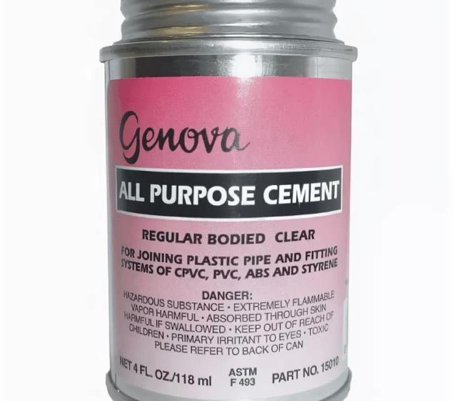 genova-1355734