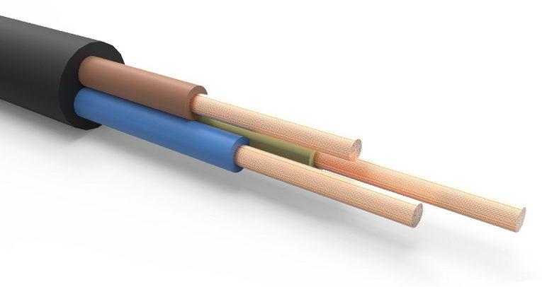kabel-kg-1608195230-2678070