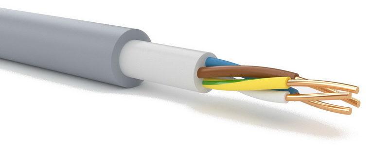 kabel-nym-1608195277-8558132