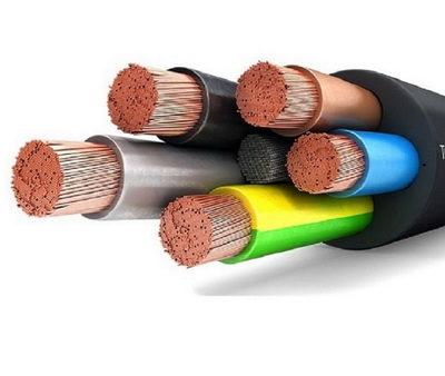 kabel-1608195211-9405068