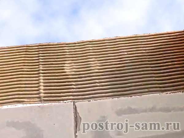 kladka_gazosilikatny_blokov_kley-9480619