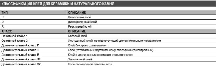 klass1-700x215-1651667