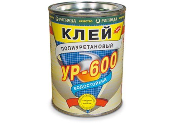klej-dlya-dereva-8-5787209
