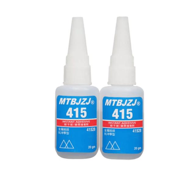 kleya-dlya-polipropilena-5949494