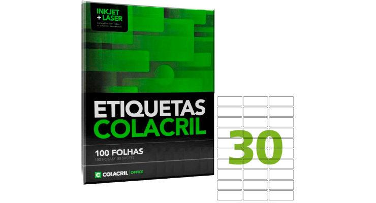 kolakril30-5756865