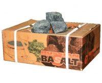 bazalt9-1657554