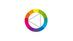cercle-couleurs-complementaires-300x169-1000476