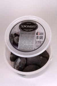 hromit-4-200x300-6357594