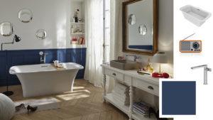 mood-board-bleu-et-orange-300x169-3716431