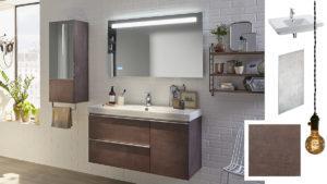 mood-board-cuir-et-ciment-clair-300x169-3451538