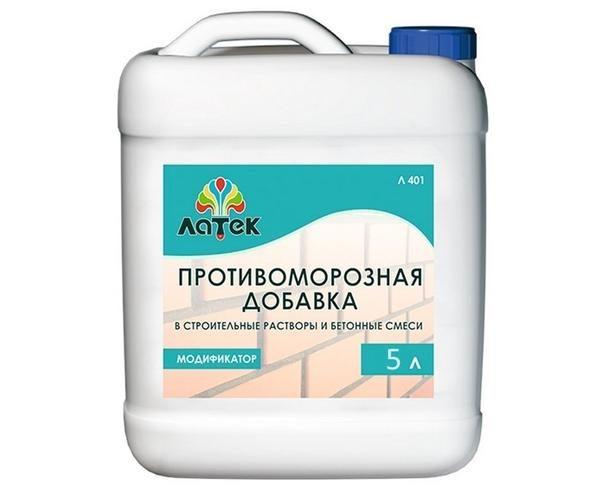 2f0a34-nomark-7260894