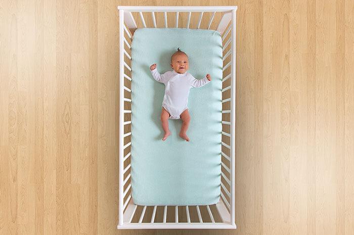 baby-matras-1811038