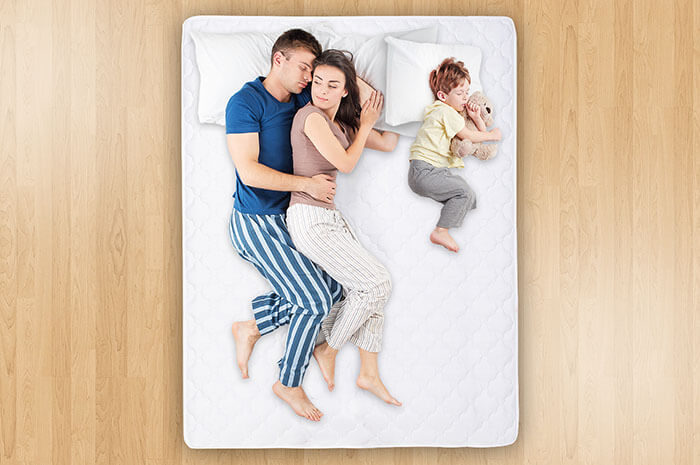 family-matras-4816840