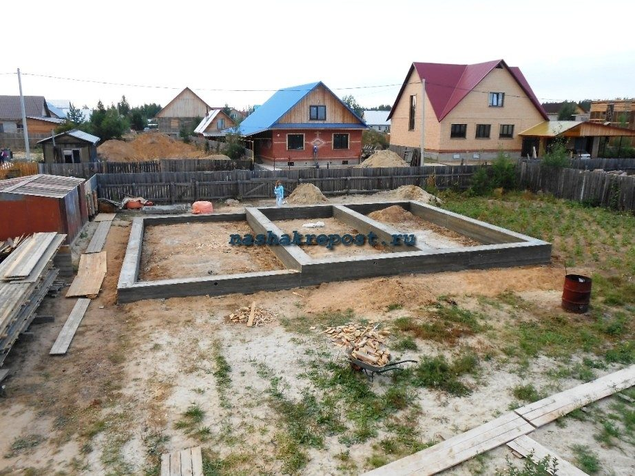 fundament-chastyami-25-4617420