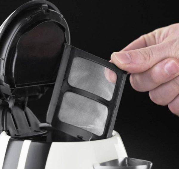 Как выбрать хороший электрический чайник 4