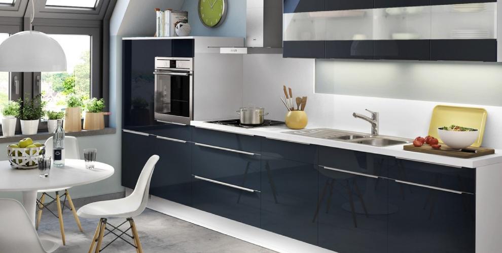 kitchen-akril-3180886