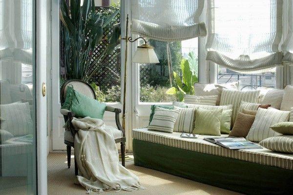 materiale_textile_pentru_storuri_romane_sati_1_140908-600x400-9302399
