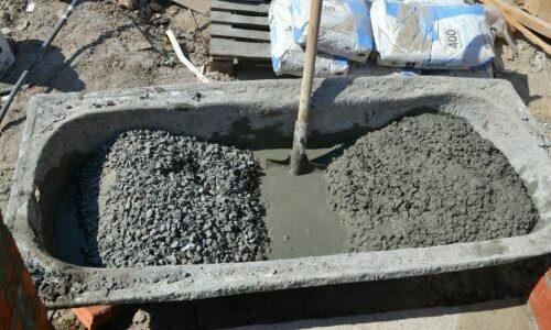 proporzii-dlya-zameshivaniya-betona-9625077
