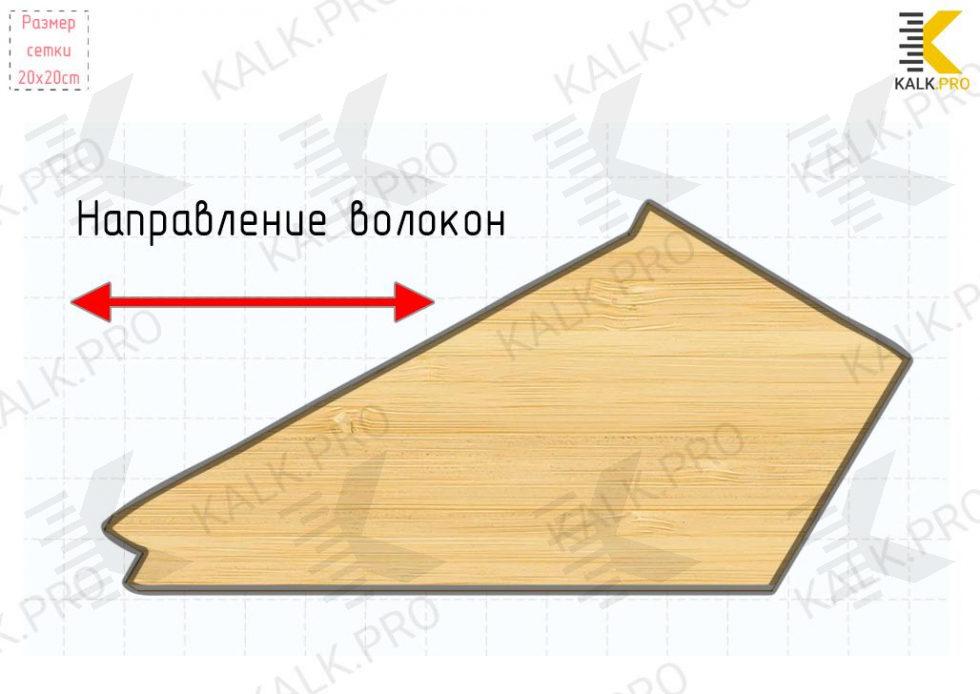 x737980863-jpg-pagespeed-ic_-alodsvngv-7396580