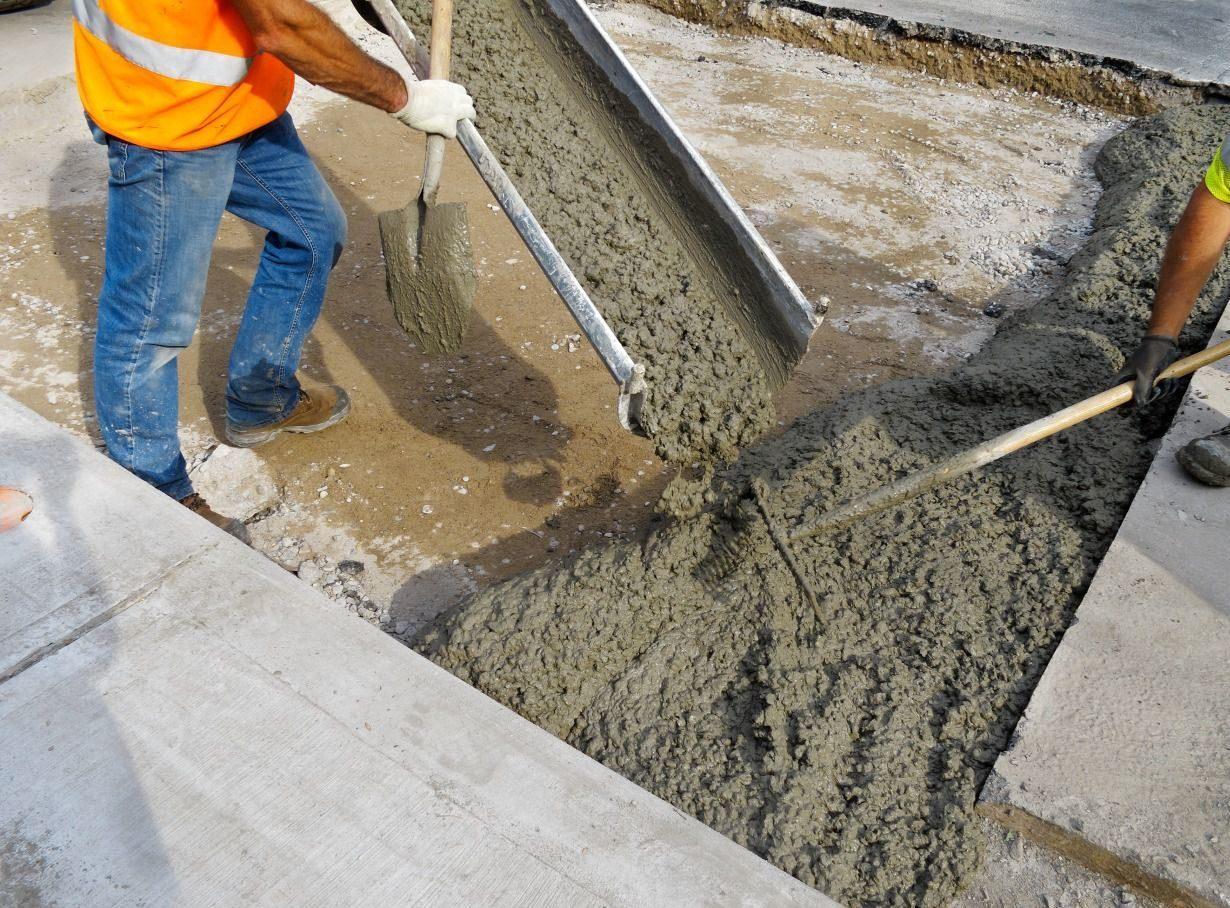 zameshivanie-betona-6454942