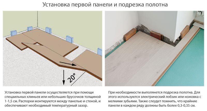 mozhno-li-polozhit-laminat-na-linoleum-podgotovka-i-ukladka5-6201614