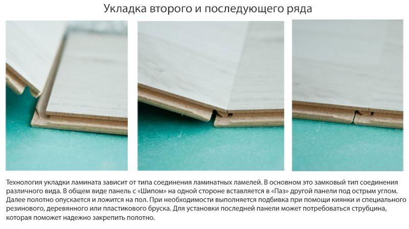 mozhno-li-polozhit-laminat-na-linoleum-podgotovka-i-ukladka6-4061366