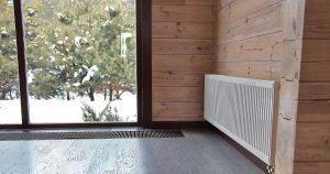 vysota_radiatora_ot_pola_5_06104307-300x158-6795760
