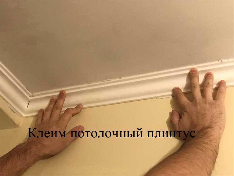 plintusn-9457308