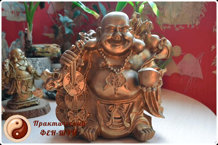 hotey-fen-shuy-6935083