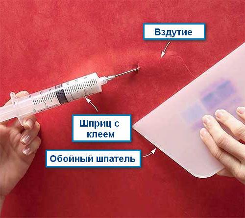 kak-ubrat-puzyri-na-oboyax-posle-vysyxaniya-chto-delat-v-etom-sluchae2-3042881
