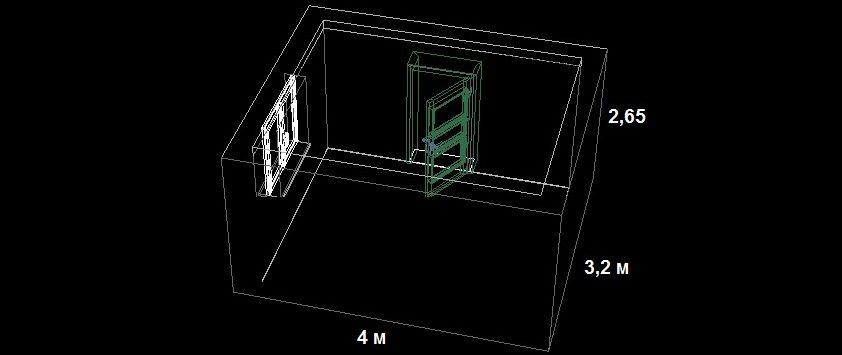 kalkulyator-oboev-primer-9102116