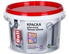 kraska-dlya-oboev-7473264-2574350