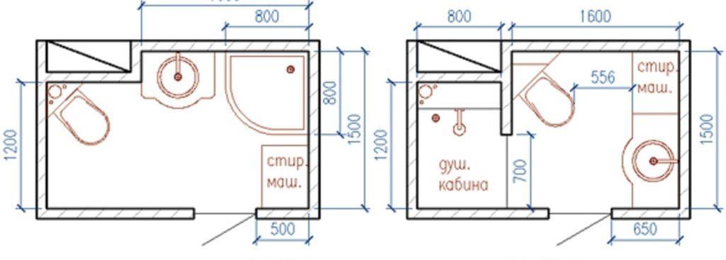 razmery-sanuzla-kak-vybrat-optimalnyj-variant-17-1-7558177
