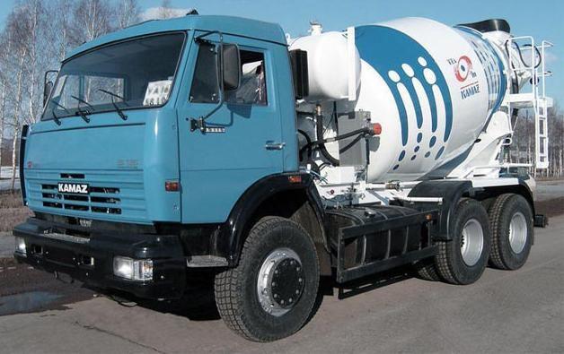 skolko-kubov-betona-v-kamaze-6323209