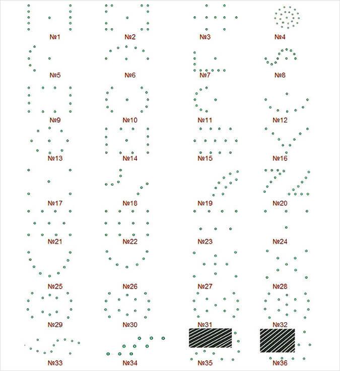 671-f0bac5dbc1699f4f8295b454ece1854d-7526564