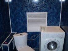 dizajn-tualeta-otdelannogo-plastikovymi-panelyami-17-9363688