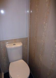 dizajn-tualeta-otdelannogo-plastikovymi-panelyami-2-2571655