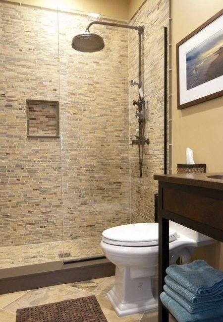 dizajn-tualeta-otdelannogo-plastikovymi-panelyami-21-7776448