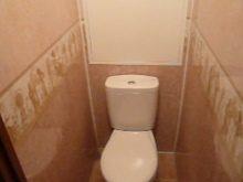 dizajn-tualeta-otdelannogo-plastikovymi-panelyami-33-7363957