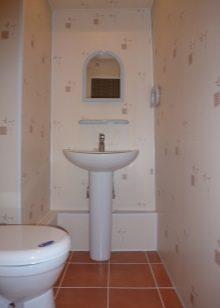 dizajn-tualeta-otdelannogo-plastikovymi-panelyami-34-3542089