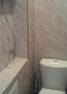 dizajn-tualeta-otdelannogo-plastikovymi-panelyami-36-6935100