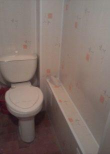 dizajn-tualeta-otdelannogo-plastikovymi-panelyami-37-7686729