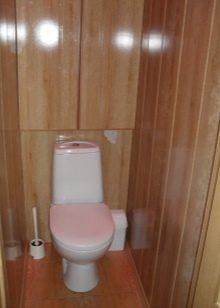 dizajn-tualeta-otdelannogo-plastikovymi-panelyami-39-7245316