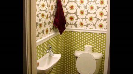 dizajn-tualeta-otdelannogo-plastikovymi-panelyami-4-5223190