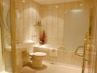 dizajn-tualeta-otdelannogo-plastikovymi-panelyami-41-4398522