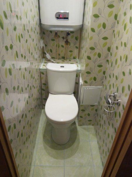 dizajn-tualeta-otdelannogo-plastikovymi-panelyami-5-4766985